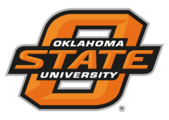 Oklahoma State Team E-Book (2003 - 2006)