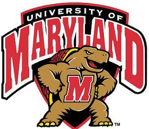 Maryland Team E-Book (2002 - 2006)