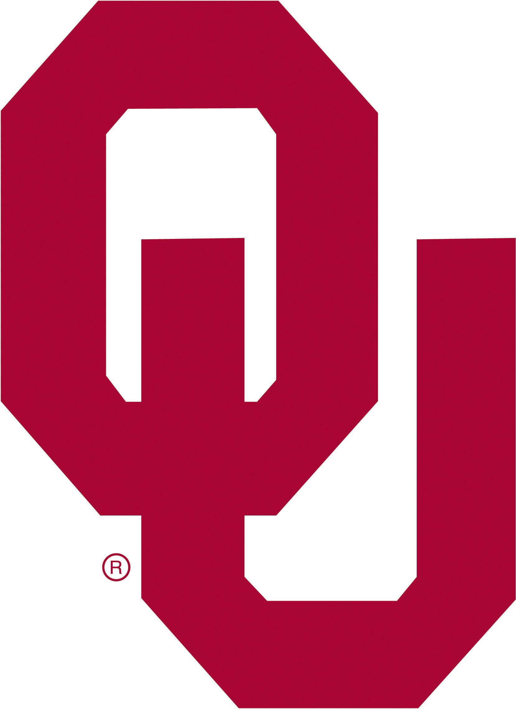 Oklahoma Team E-Book (2002 - 2009)