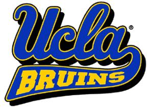 UCLA Team E-Book (2003 - 2008)