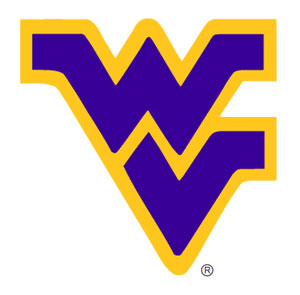 West Virginia Team E-Book (2004 - 2006)