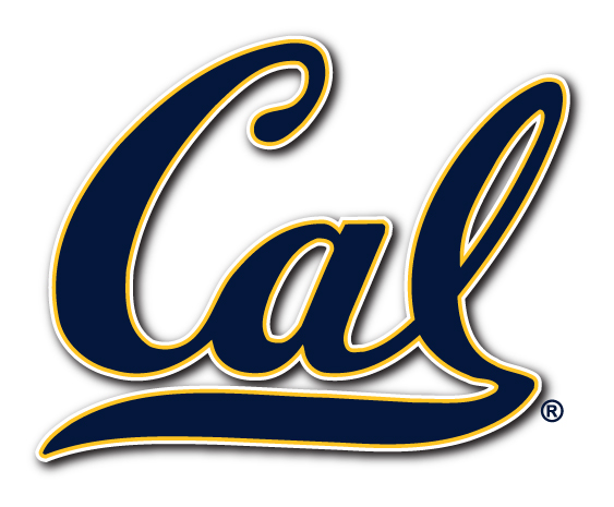 California Team E-Book (2003 - 2009)