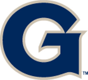 Georgetown / Princeton Team E-Book (2004 - 2008)