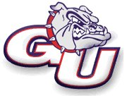 Gonzaga Team E-Book (2003 - 2011)