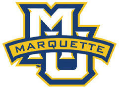 Marquette Team E-Book (2003 - 2008)
