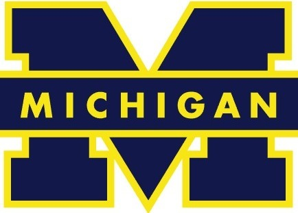 Michigan Team E-Book (2008 - 2009)