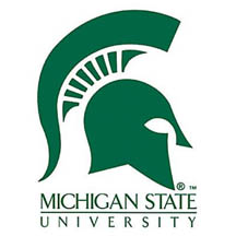 Michigan State Team E-Book (2002 - 2012)