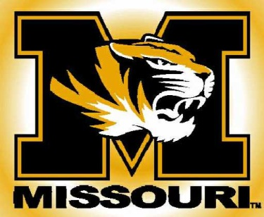 Missouri Team E-Book (2003 - 2009)