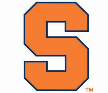 Syracuse Team E-Book (2002 - 2005)