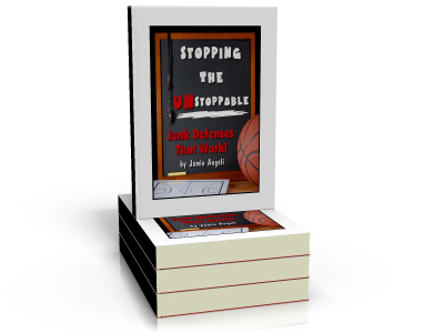 Stopping the Unstoppable: Junk Defenses That Work!